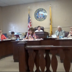 West New York approves $75.6 million budget for 2014-2015 fiscal year