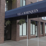 Councilman Rivera hosts meeting with Villa Borinquen stakeholders, ends with no resolution