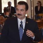 Assembly Speaker Prieto announces full funding of Meadowlands Tax Sharing Program