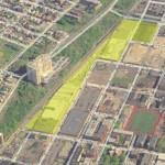 Hoboken public hearing on Western Edge redevelopment plan set for next month