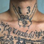 Seven MS-13 gang members indicted for conspiring to kill rival in Hudson County