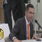 Mayor Fulop: 'No downside' to proposed MLK City Hall Annex