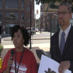 JC education activists call for new public school turnaround model