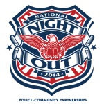 'National Night Out' gets big participation in Hudson County