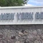UPDATED: WNY BOE President Vilma Reyes resigns in the midst of FBI probe