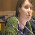 JC Council approves 2014 budget, Candice Osborne rips spending by three departments