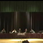 WNY BOE trustee slams Alamo Insurance, board still doesn't terminate contract