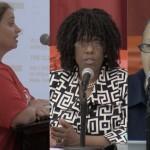 Teacher details child assault allegation against Source4Teachers substitute, Lyles/Simon respond