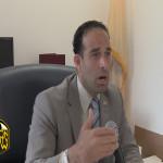 Garcia among 4 Dems who sponsored bill to study impact of disabilities on minorities