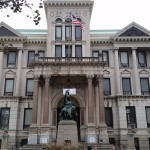 LETTER: Join us as we call for transparency regarding Jersey City EMS contract at City Hall