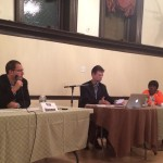 Hoboken BOE candidates talk budget, superintendent issues at debate