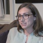 JCBOE Candidate Monica Kress talks teacher evaluations, addresses charter school criticism
