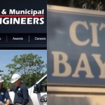 UPDATED: CME Associates receives one-year contract at Bayonne council meeting