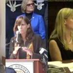 Mayor Dawn Zimmer/HHA attorney demands Carmelo Garcia retract lawsuit