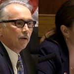 JCMC retains Jersey City EMS contract, Gajewski/Osborne rip 'fear-mongering' and 'misinformation'