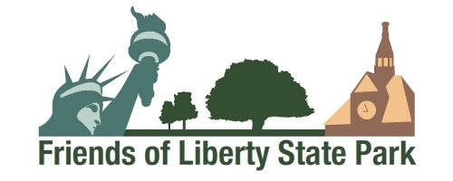 Friends of Liberty State Park