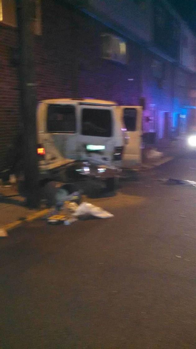 Guttenberg crash1