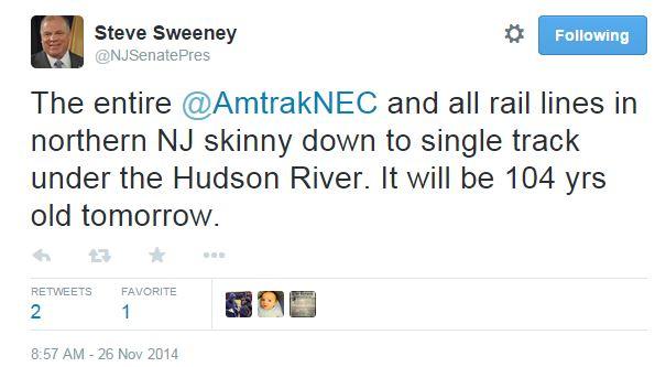 sweeney1