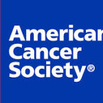 West New York police join American Cancer Society Awareness Campaign