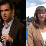 Mayors Steven Fulop, Dawn Zimmer slam idea of removing overnight PATH service