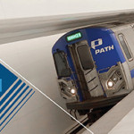 PATH Riders' Council 'strongly opposed' to overnight service cuts