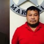 Sheriff Schillari: Driver in fatal NB hit-and-run crash arrested in Maryland