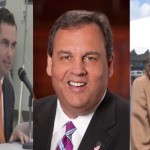 2014 Feuds of the Year – Number 5: Fulop & Zimmer vs. Chris Christie