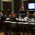 Hoboken Council unanimously passes resolution opposing PATH service cuts
