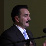 Speaker Prieto, Assemblyman Garcia join officials praising gay marriage ruling