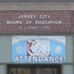 UPDATED: Jersey City, WNY, Weehawken public schools announce Monday closures