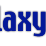 Galaxy Recycling of Jersey City files for Chapter 11 Bankruptcy