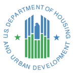 Bayonne plumber pleads guilty to fraudulently obtaining $224k from HUD