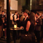 Party With Purpose raises money in Hoboken for disadvantaged youth