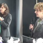 Zimmer, Quigley among those honored at International Women's Day in WNY