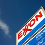 AG Hoffman: ExxonMobil will pay NJ $225 million to settle pollution suit
