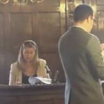 Beatriz Wiley, Ernesto Vasquez & Gina Miranda-Diaz testify in voter fraud case
