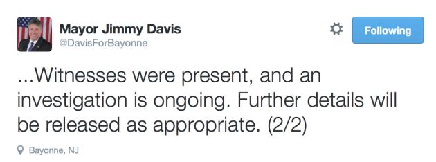 Davis 2