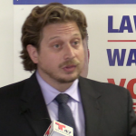 Both Wainstein & Sacco camps declare victory as judge rules against relief in voter fraud case