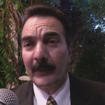 Prieto talks NJ transit fare hike, state budget & bringing a casino to North Jersey