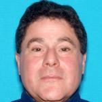 West New York Mayor Felix Roque indicted on $250K bribe kickback scheme