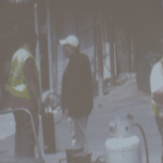 Witness: NB DPW filled potholes for business owned by relative of Gargiulo
