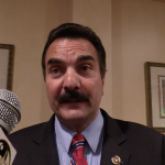 Prieto rips NJ Transit fare hike: 'I'm stunned at the lack of regard for NJ commuters'