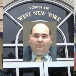 In wake of Roque's 2nd indictment, does a savior exist for West New York?