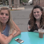 2 Degrees Foundation strives to raise stillbirth awareness, support in NJ