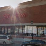 Police: Bomb threat at Bayonne ShopRite turns out to be false alarm