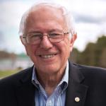 Bayonne, Hoboken hosting 'organizing meetings' for Bernie Sanders supporters