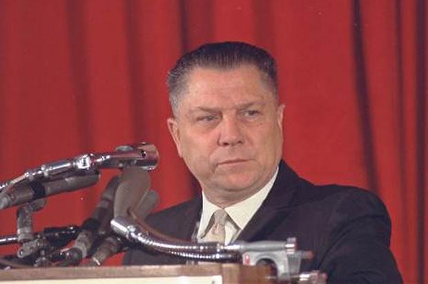 Photo via History.com.
