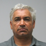 Police: Port Authority busts Union City man stealing 330 pounds of copper wire