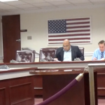 North Bergen commissioners approve redevelopment of former trailer park