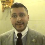 Mukherji among Assembly Dems sponsoring bill to prevent campus sexual assault